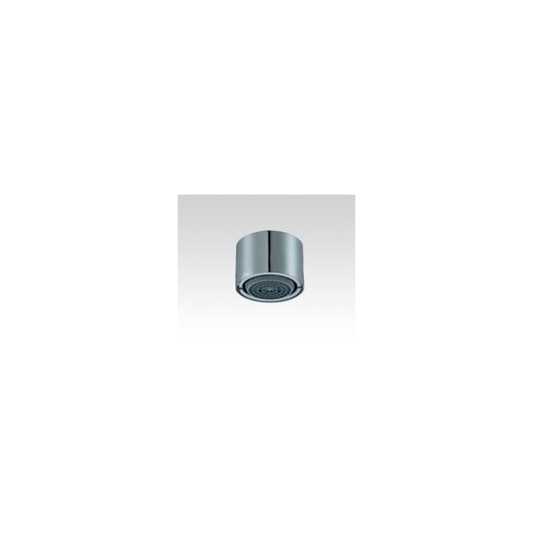 CASCADE SLC AC safety- průtok 7,5 - 9,0 l/min., (M22x1)