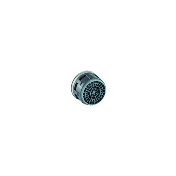 CASCADE SLC PCA - průtok 3,8 l/min., Insert (o 20,88)