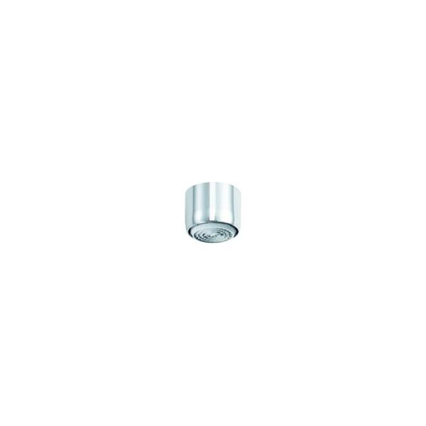 CASCADE SLC PCA - průtok 3,8 l/min., Aerator (M22x1)