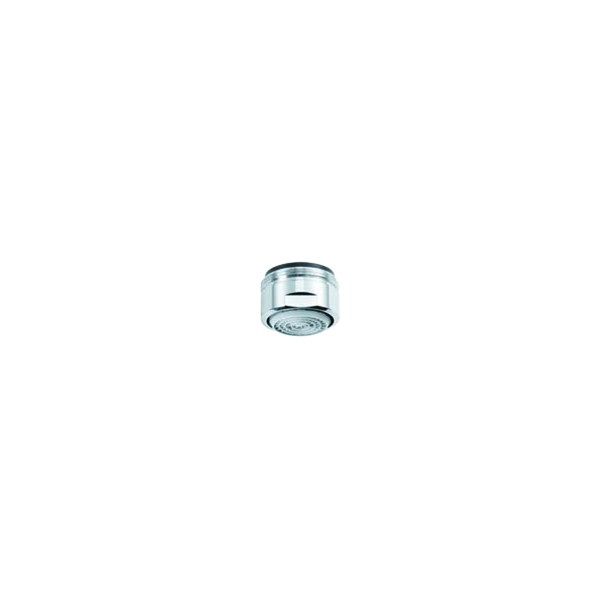 CASCADE SLC PCA - průtok 3,8 l/min., Aerator (M24x1)