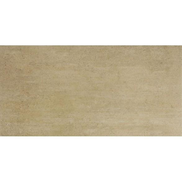 CITY dlažba 30x60 cm beige, bal. 1,08 m2