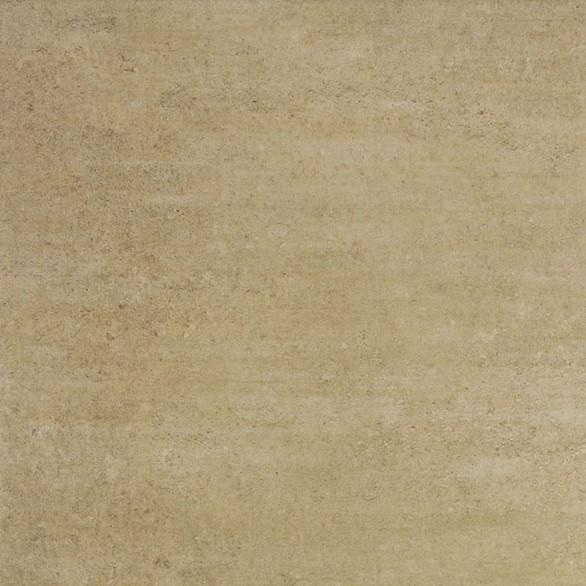 CITY dlažba 60x60 cm beige, bal. 1,08 m2