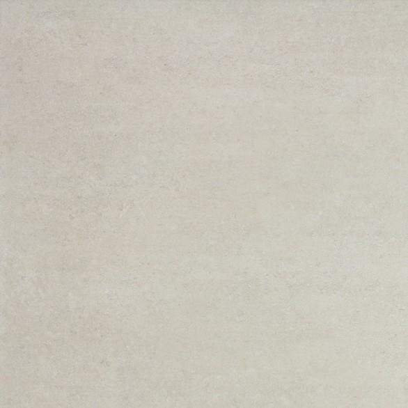 CITY dlažba 60x60 cm světle šedá, bal. 1,08 m2