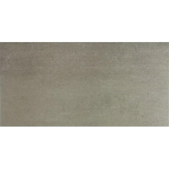 CITY dlažba 30x60 cm šedá, bal. 1,08 m2