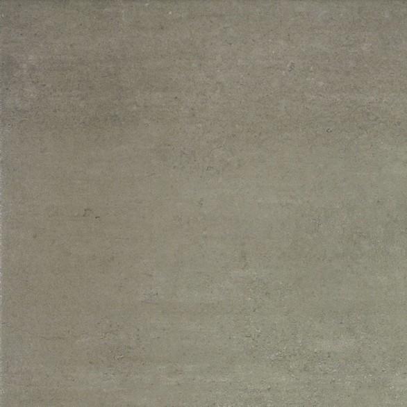 CITY dlažba 33x33 cm šedá, bal. 1,33 m2