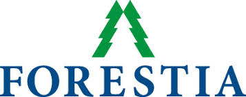 Forestia AS