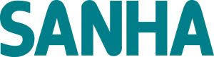 SANHA Kaimer GmbH & Co. KG