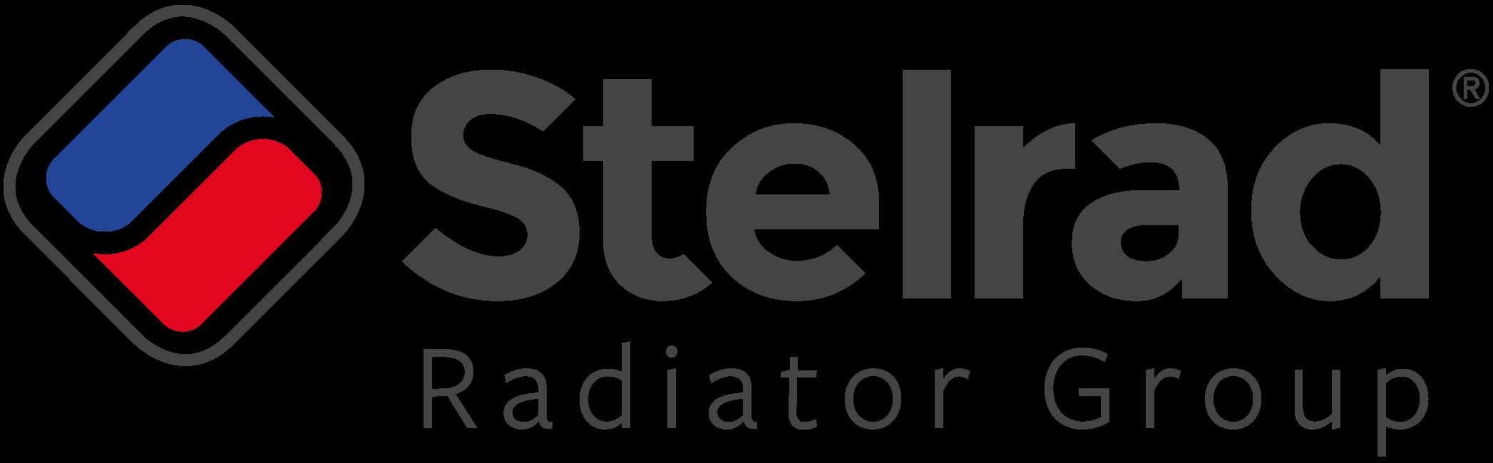 Stelrad BV